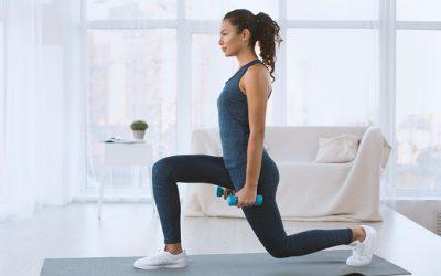 Le sport : une bonne solution pour se débarrasser de la graisse?